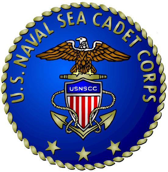 NSCC Crest